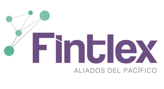 Fintlex Alliance. | CRS Legal