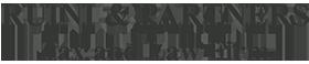 Aliances logos   CRS Legal