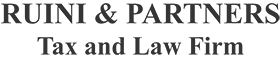 Alianzas logos | CRS Legal